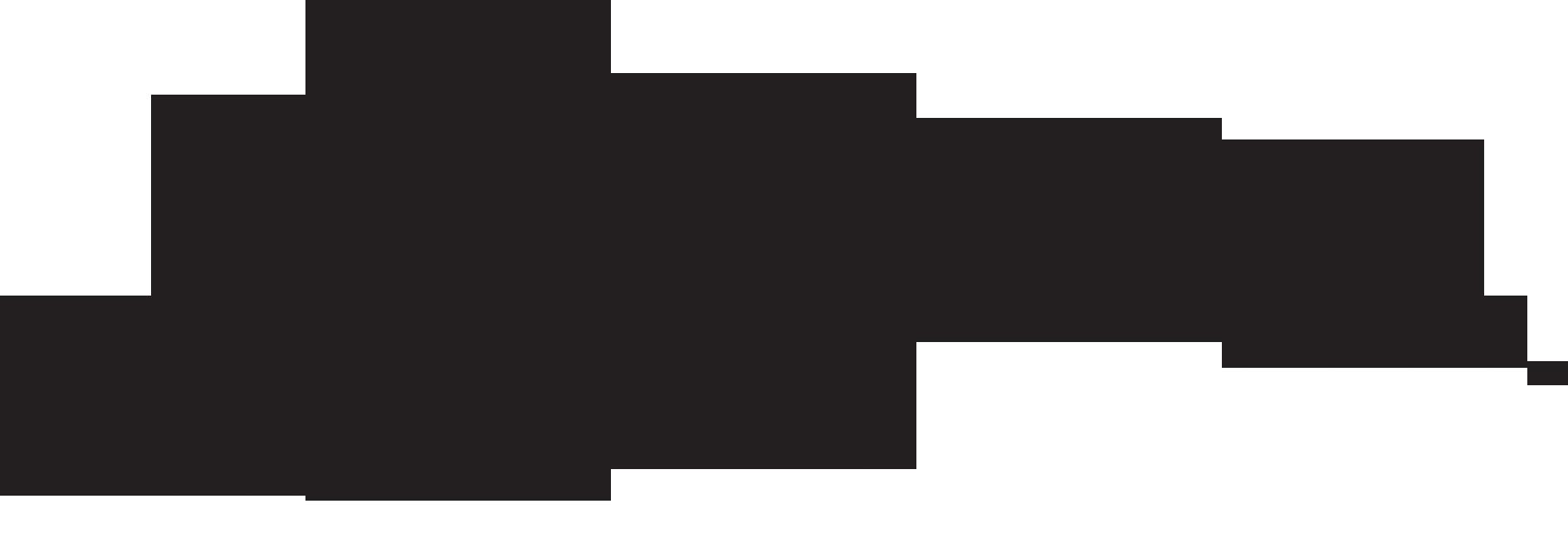 Boatsauna - Paadisaun